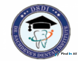 Dental Clinic In Delhi - Dentalimplantindia