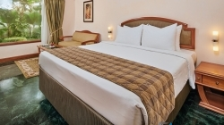 The Ummed Ahmedabad - Hotels in Ahmedabad