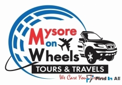 Mysore On Wheels Tours & Travel Service