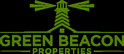 Green Beacon Properties