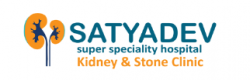 Best Urologist in Patliputra Dialysis Centre in Patna