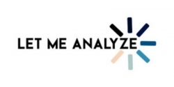 Let Me Analyze - Best Online Tips & Tricks for Online Gambling, dating and couples/relationships