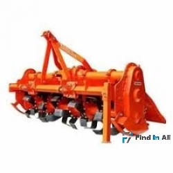 Best Rotavator Manufacturers, Suppliers and exporters in India