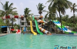 Best Resorts in Virar