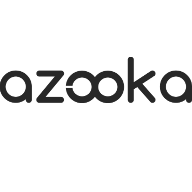Azooka LifeScience