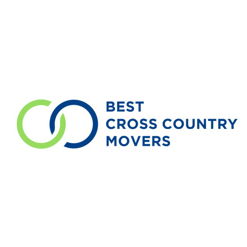 Best Cross Country