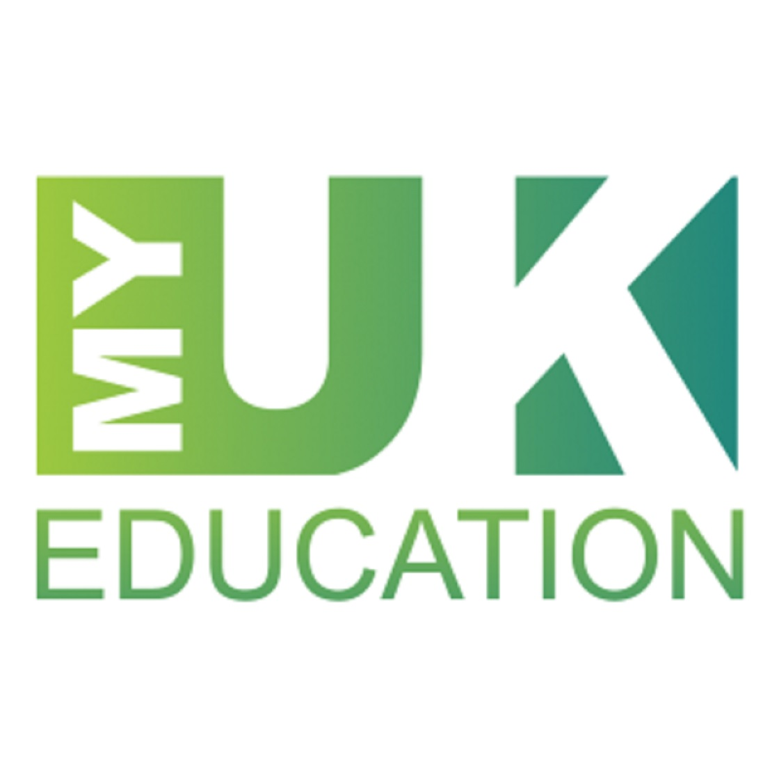My UK Education