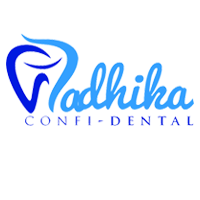 Radhika Dental Clinic & Facial Aesthetic Centre