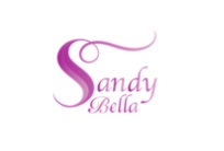 Sandy Bella Hair Extension
