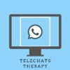 Telechats Therapy