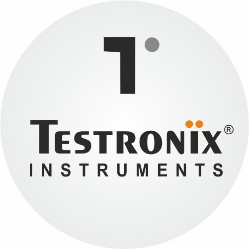 Testronix Instruments
