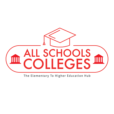 All Schools Colleges