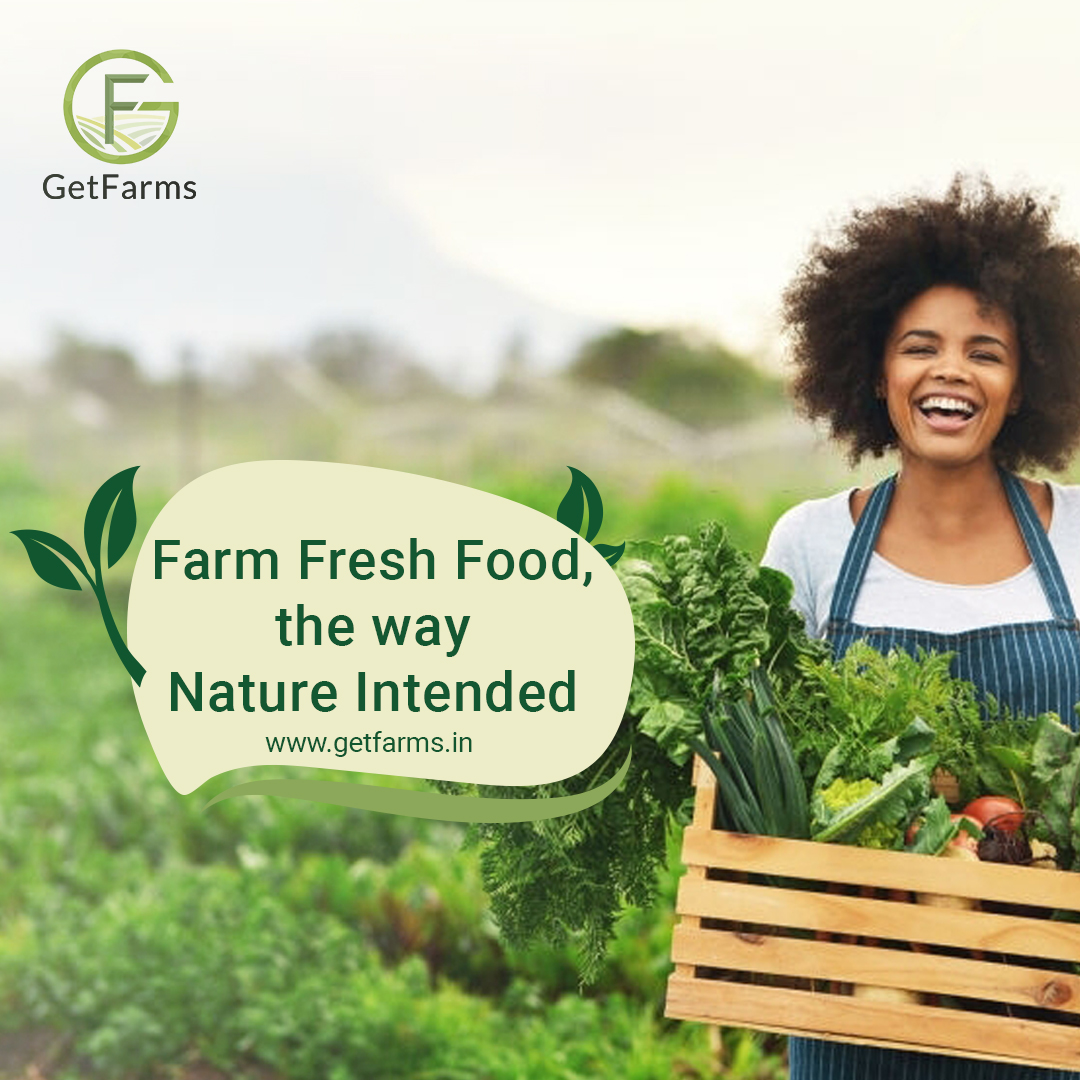 GetFarms
