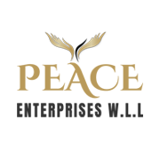 Peace Enterprises