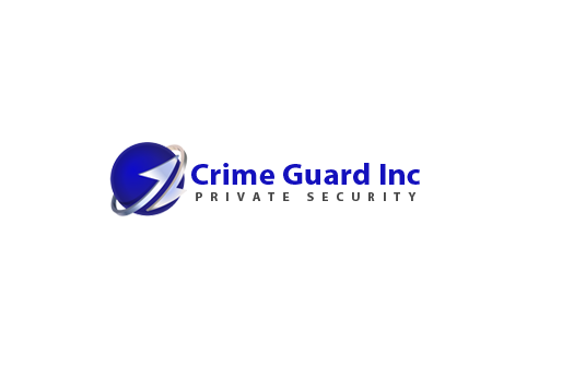 Crime Guard Inc.