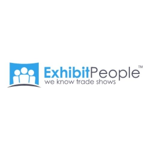 Exhibit People