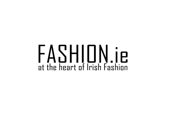 Fashion.ie