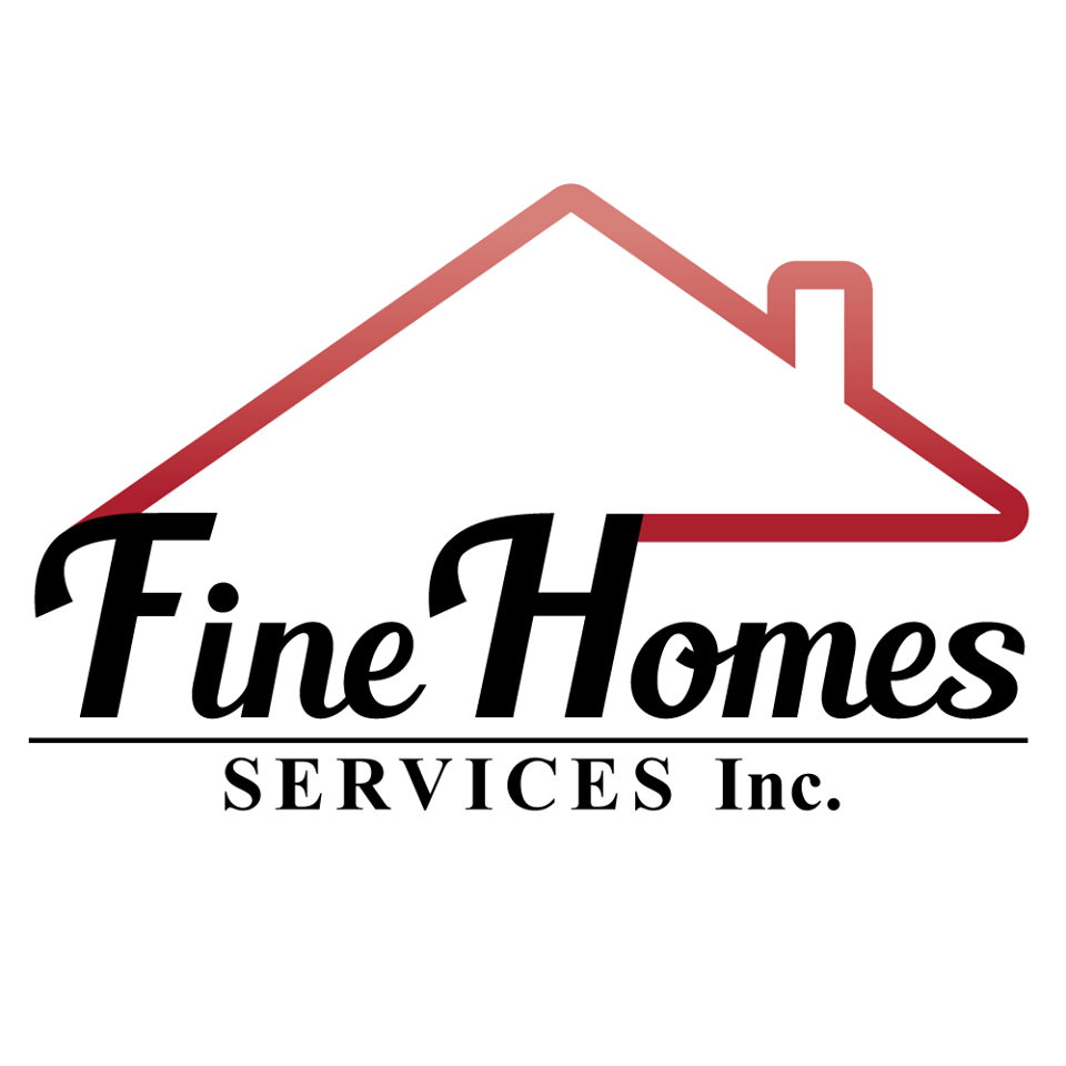 Finehomes moving