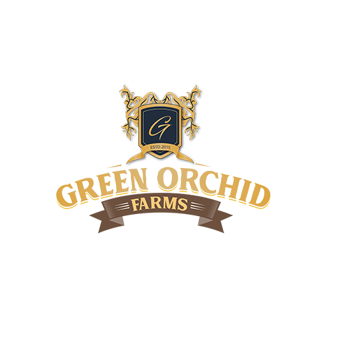 Green Orchid Farms