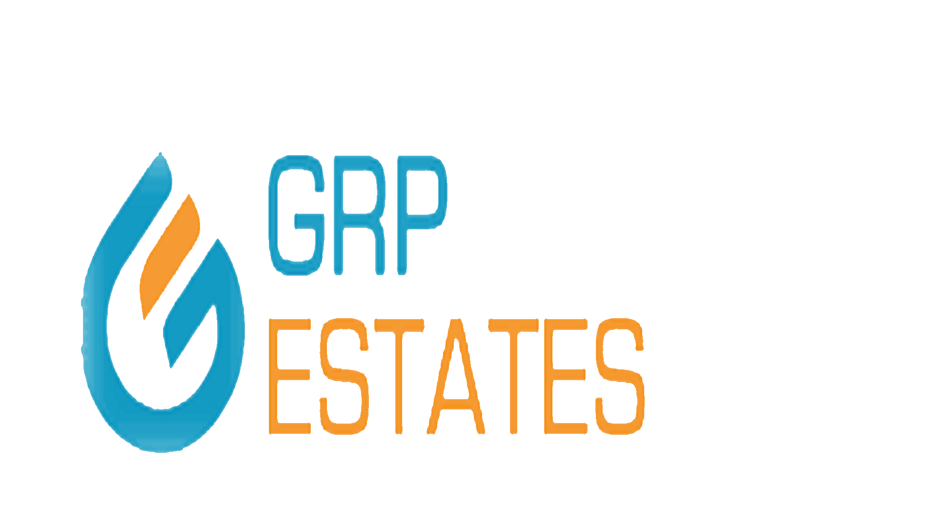 GRP ESTATES