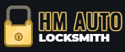 HM Auto Locksmith