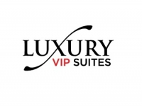 LuxuryVIP Suites
