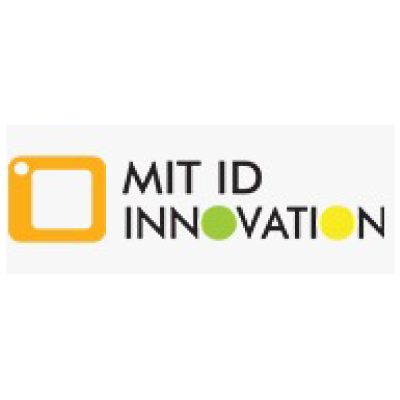 MIT ID Innovation