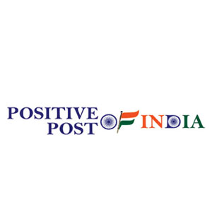 Positive Post Of India