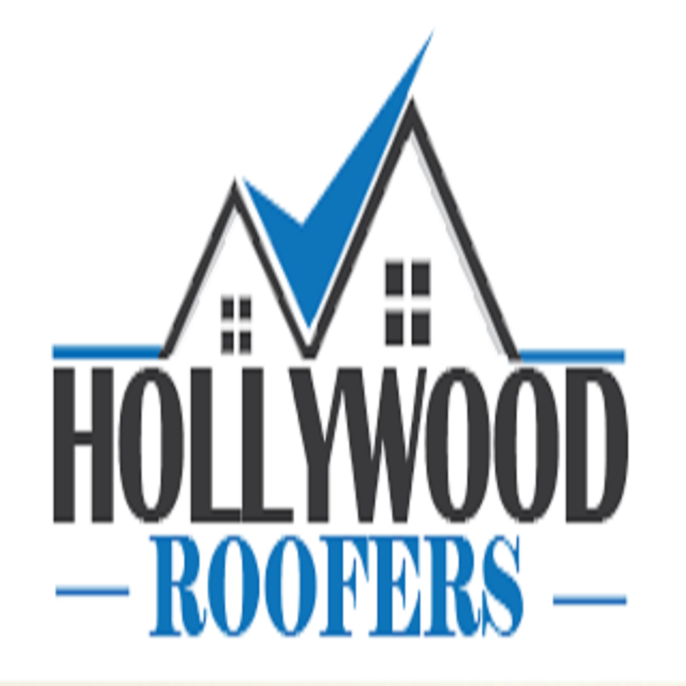 Hollywood Roofers