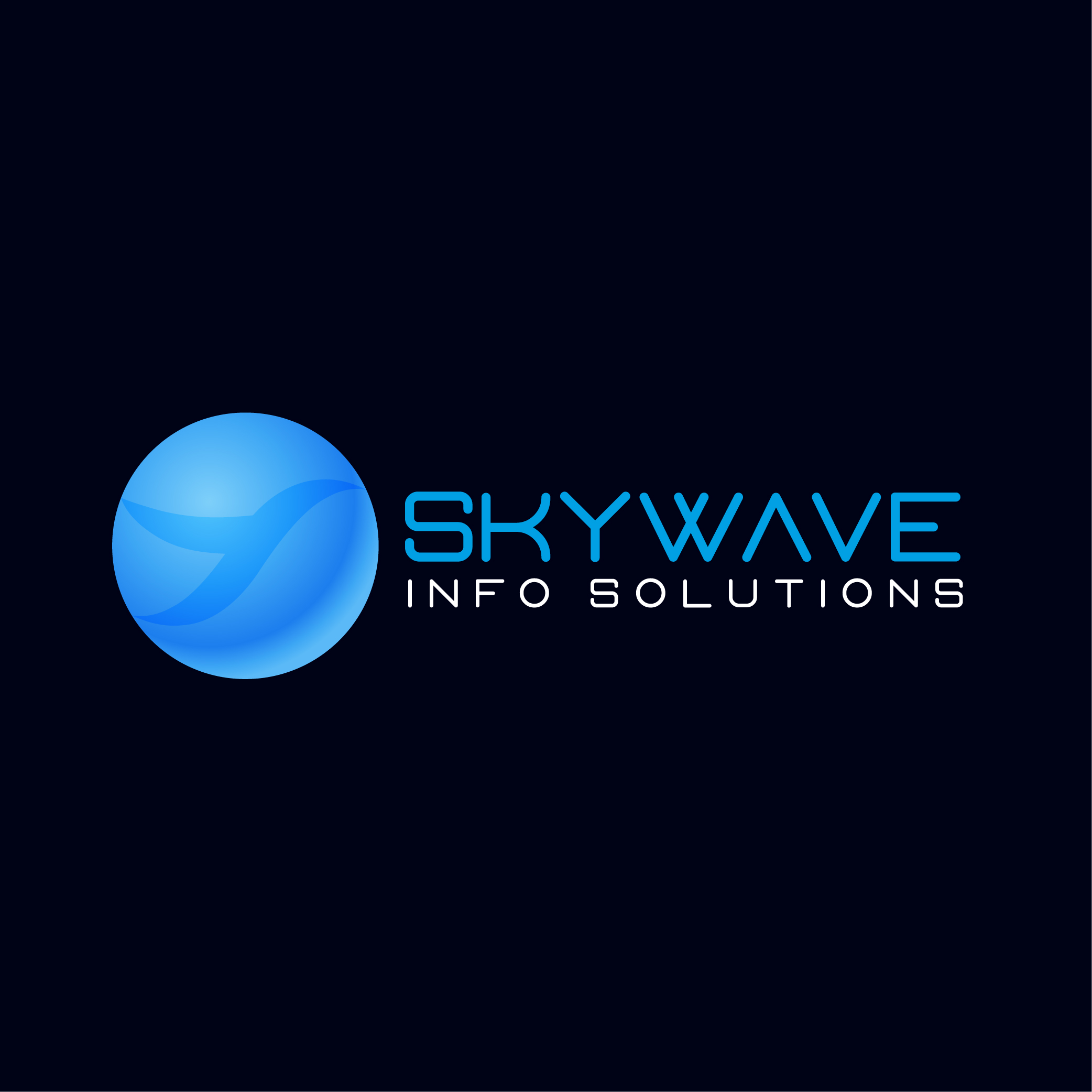 https://www.skywaveinfosolutions.com/