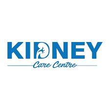 KidneyCareCentre