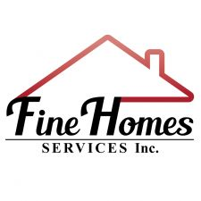 finehomemoving