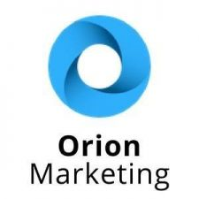 orionmarketing