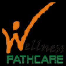 pathcarewellness