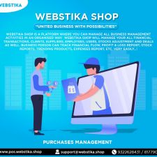 webstika12345