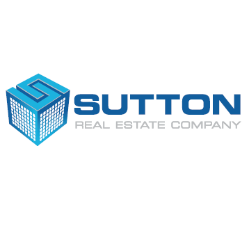 Sutton Real Estate