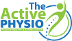 Theactivephysio