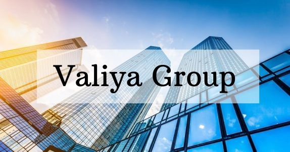Valiya Group