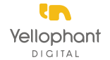 Yellophant Digital